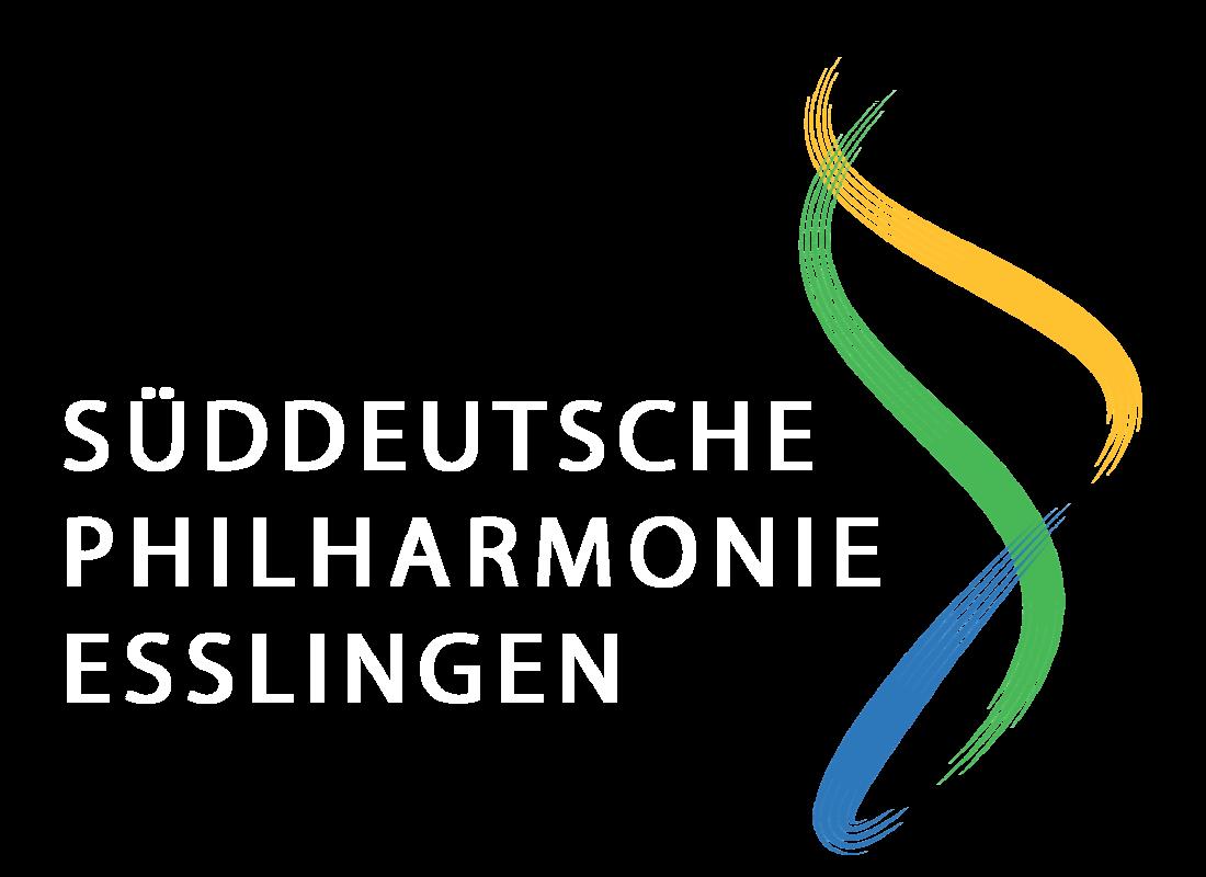 Süddeutsche Philharmonie Esslingen