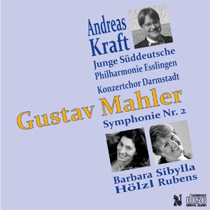 cd_jspe_kraft_mahler_sinfonie-nr-2